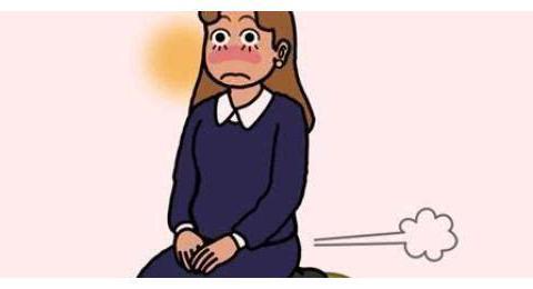黄褐斑妊娠纹,孕期不喜变化有多少?几个妙招,助力孕妈快乐孕育