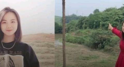 海归女硕士包下 2 千亩荒山回乡当农民,却被当反面教材教育孩子