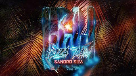 """电音制作人Sandro Silva新单""""Ibiza 7AM""""试听大首播……"""