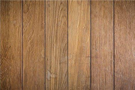 """看完软木地板的优缺点,你还会有""""购买欲""""吗?"""