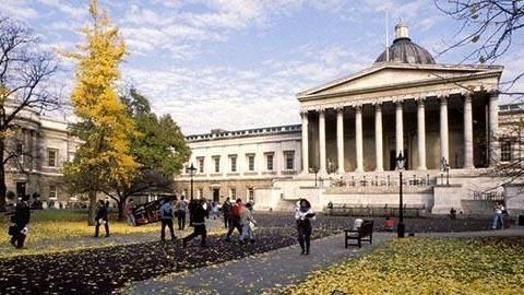 疫情影响,欧美大学面临巨大经济危机,这些名校也将永久关闭!