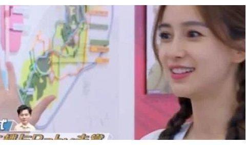 Baby撕名牌淘汰李晨,却对众人撒谎否认,弹幕里满是人性的丑陋