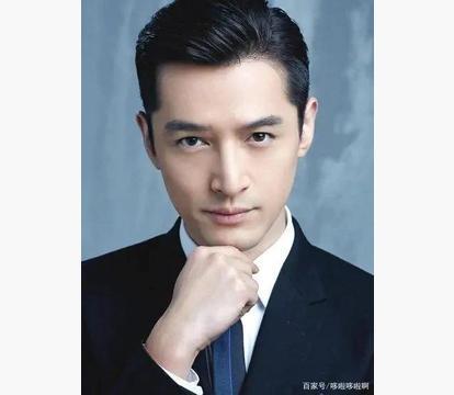 王家卫导演、监制的剧版《繁花》官宣:主演胡歌,下半年开机