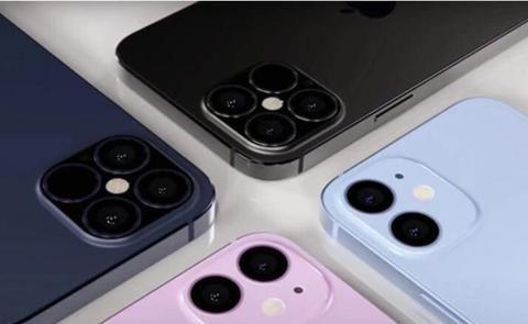 苹果iPhone12取消充电器,对安卓手机厂商是福是祸?