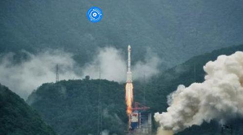 北斗三号全球卫星导航系统开通 北斗概念股大涨