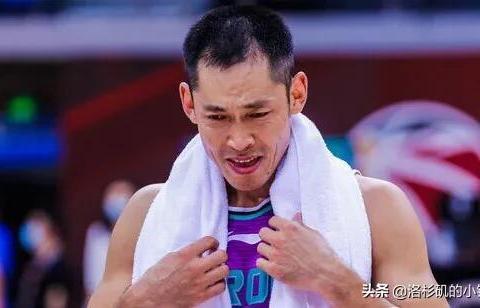小丁哈神确定回归,山东队重回冠军行列,某球迷:不换主教练没戏