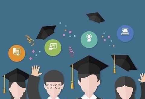 双一流高校学生,校园招聘公然问学历能不能加分,学历不重要?