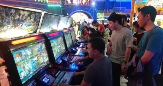 为了让玩家在家玩街机,游戏商不惜成本移植,却因卖的太贵而凉凉