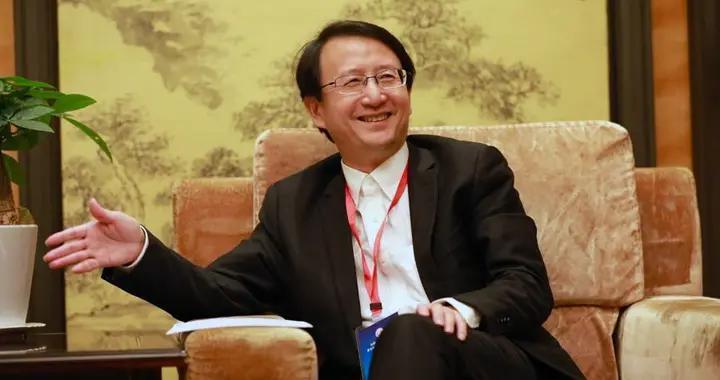 吴朝晖:研究生教育是造就未来高层次人才的最高国民教育形式