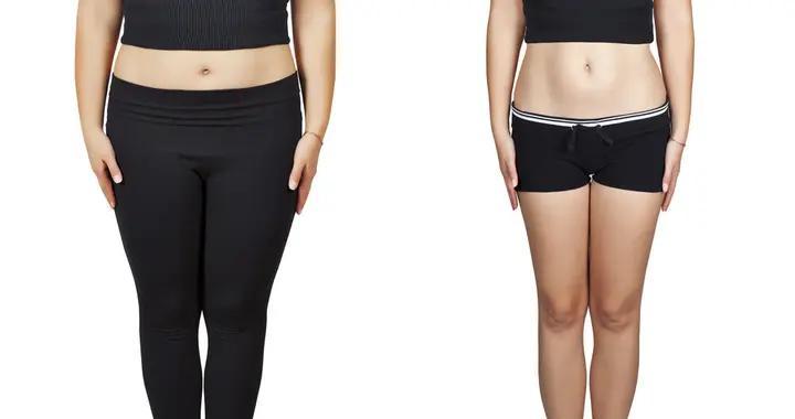 6个提升基础代谢的小技巧,你想胖都难