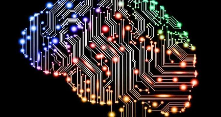 NeuraMatrix迎来脑机接口领域巨大挑战,未来市场潜力巨大