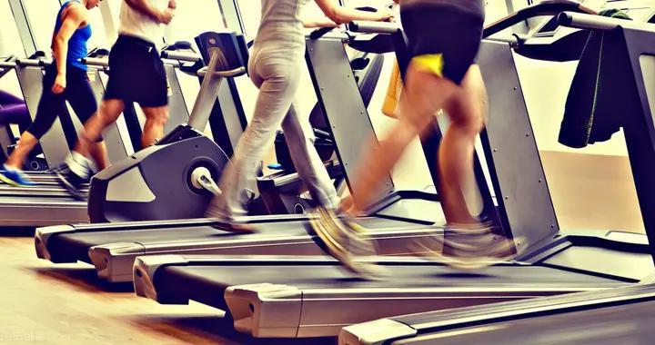 """健身房退款只能""""打折""""?法院判决:全额退款"""