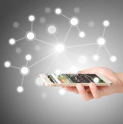 这100个项目,入选2020年新型信息消费示范项目