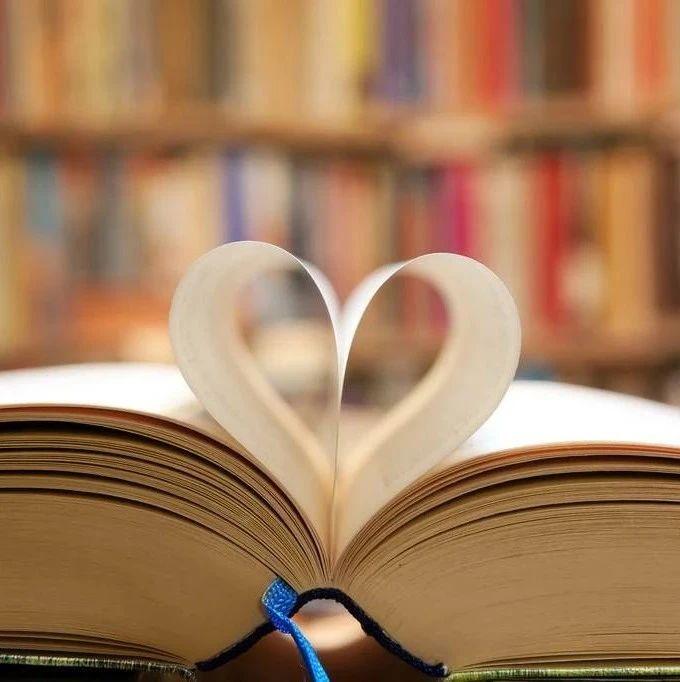 7月份,医学界最受欢迎的「呼吸科好书」热销榜