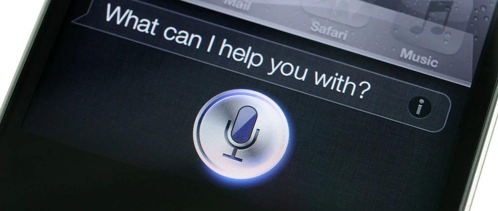 索赔100亿元人民币!小i机器人诉苹果Siri侵权案重启