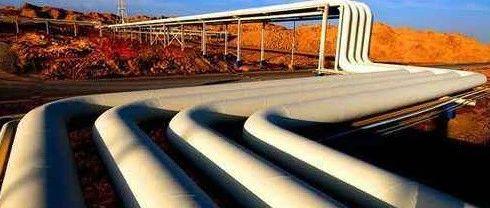 """油气管网改革现""""大动作"""",离公平开放还远吗?"""