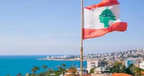 黎巴嫩外交部长宣布辞职:称对政府失望,或与总理有矛盾