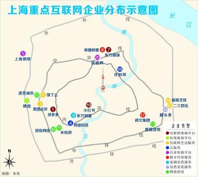 http://www.chnbk.com/qichexiaofei/14866.html