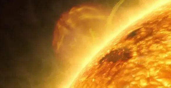 火炉天气还要霸占安康多久?热҈热҈热҈