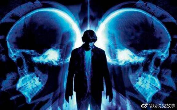 经典烧脑影片《蝴蝶效应》:过往不能救赎……