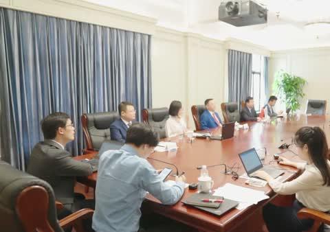 上海电气再揽迪拜五期900MW光伏发电项目