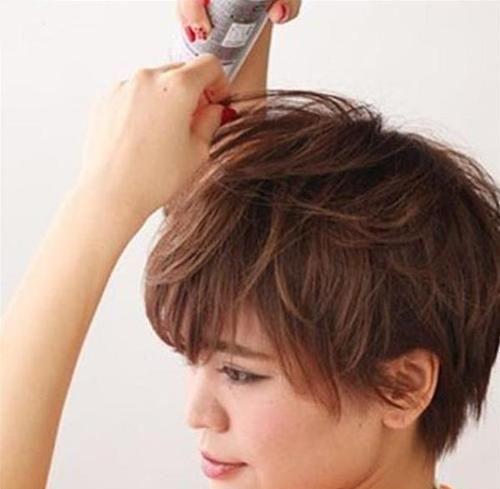 你怎么保养你的头发?染发后如何护理头发?你知道细节吗?