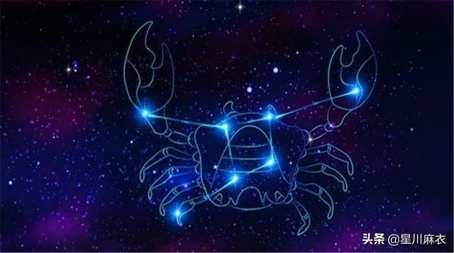 8月3日~9日星座运程:白羊、金牛、双子、巨蟹、狮子、处女座