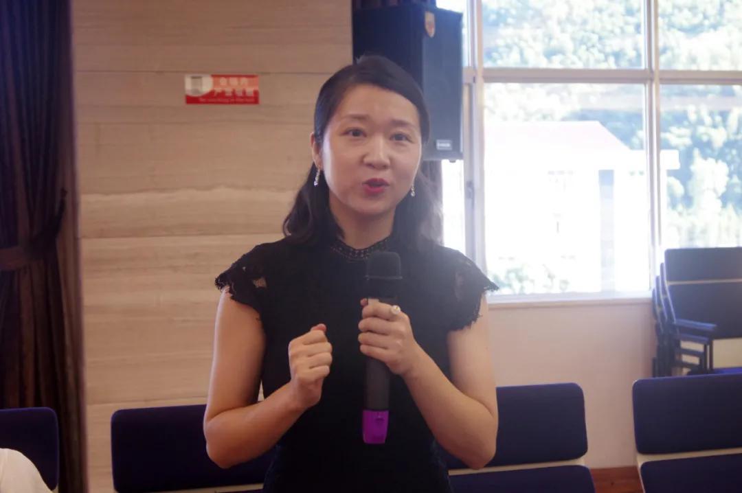 白沙溪举办梅山文化与安化黑茶研讨会