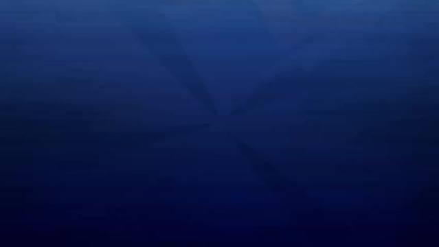 来看看金州李现——斯马伊拉基奇本赛季十佳球