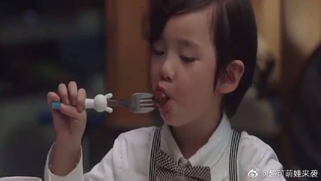 许子言60s心动混剪,骗我生儿子系列! 但是!!!