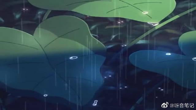 碧梨Billie Eilish新单《my future》,安静的旋律