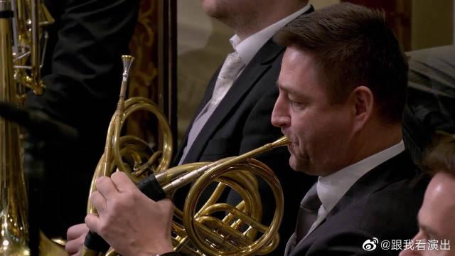 约翰·威廉姆斯指挥交响乐版《侏罗纪公园》主题曲