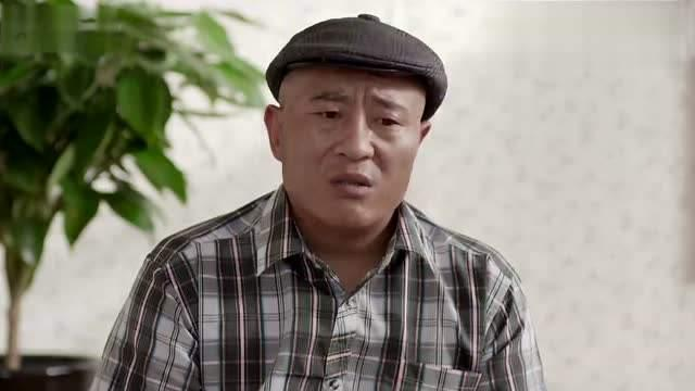 """传""""赵四""""刘小光因酒驾被拘?本尊亲口辟谣:假新闻,没有的事"""
