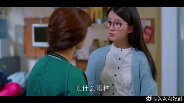樊胜美有能力有相貌,却有一个无底洞家庭