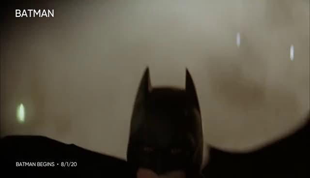 流媒体本月精彩内容集锦: 8月上线的影片有:《银翼杀手》117分