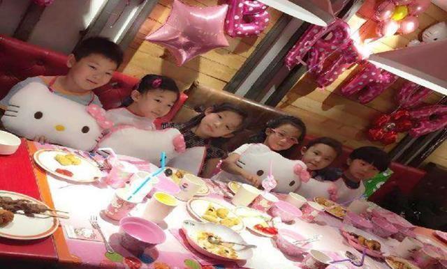 """孩子的生日是否重要?李玫瑾教授:有""""三个""""生日"""
