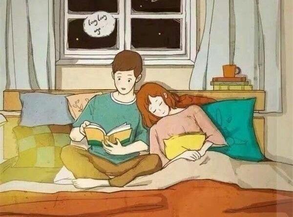 """""""嫁人之前先看婆婆,别不当回事""""母亲给女儿的忠告,堪称教科书"""