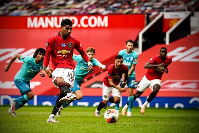 索帅大胆启用年轻阵容,曼联5:0几乎稳了