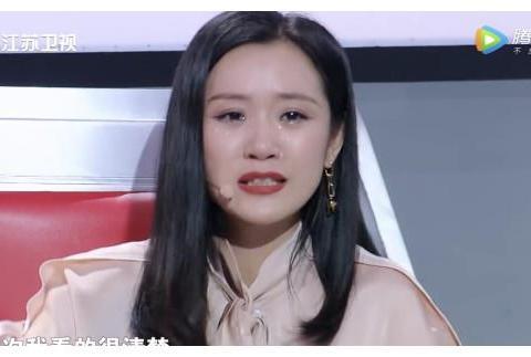 《最强大脑》第七季总决赛:攸佳宁暴风哭泣,因心中脑王被淘汰?