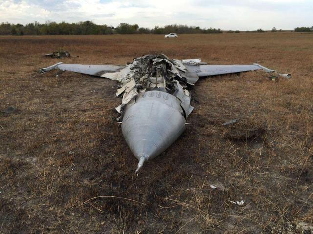 一个不落!美军五款主力战斗机,两个月内挨个坠毁了一遍