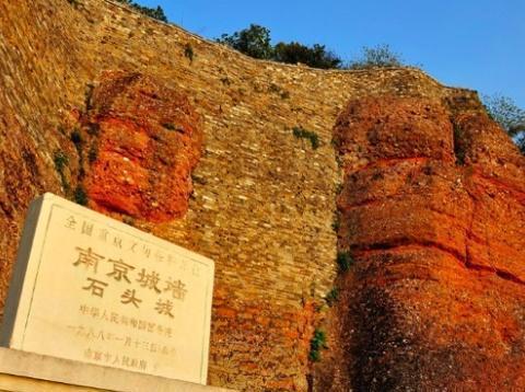 刘禹锡最经典的一首诗,仅仅二十八个字,便惊艳了世人千年!