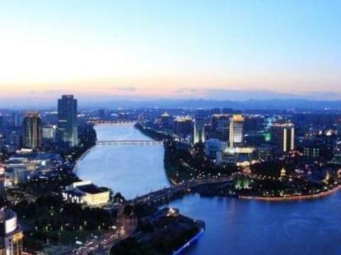 浙江,耗资252亿建造世界上第一条海底高速铁路,将于2025年完工