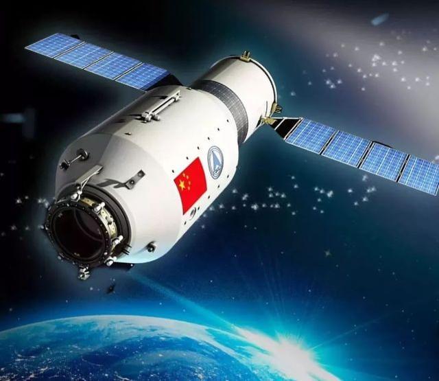 科学看点 >正文新闻 新闻 图片 视频哪国航天员将第一个搭乘中国飞船?