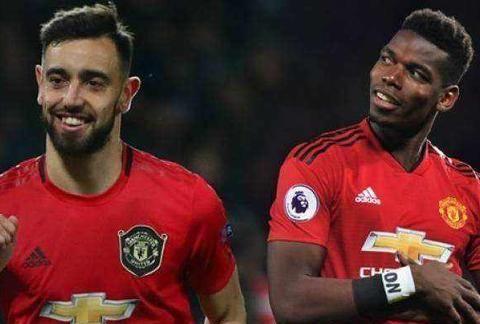 队内第四!太阳报:曼联将为桑乔提供22万镑周薪 B费10万镑