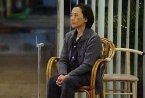 66岁老人独白:孩子,我不需要你们陪伴,你们少来几次就是孝顺
