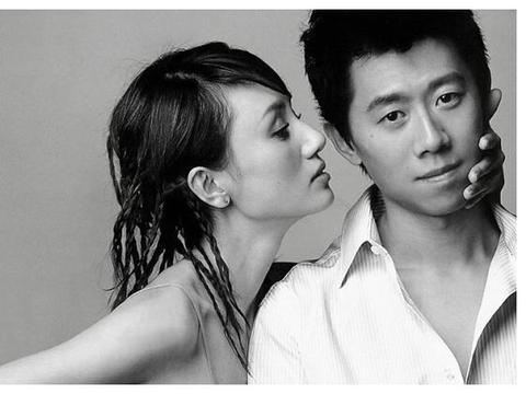 他是实力派演员拿奖到手软,33岁娶女神袁泉,如今意外成了网红!