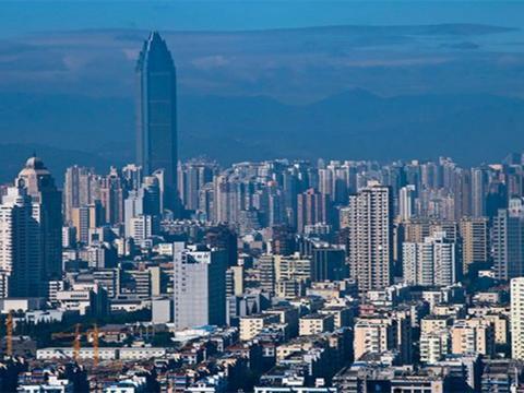 """浙江最富裕的城市,土豪老板都在此聚集,被誉为""""东方小犹太""""!"""