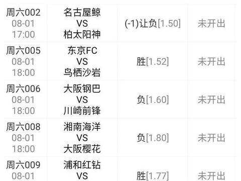 日职联:大阪钢巴 VS 川崎前锋、状态火爆的川崎前锋剑指7连胜