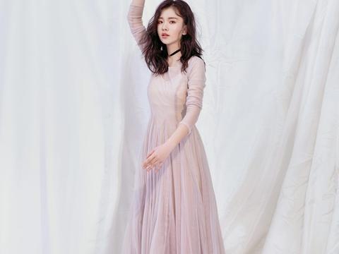 电影《征途》金刚小妹林辰涵演技获赞 未来可期