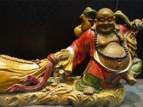 这首千年禅诗,学佛者必读,读懂了很容易开悟!
